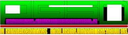 cropped-Logo-PGSD-e1493800716396.png