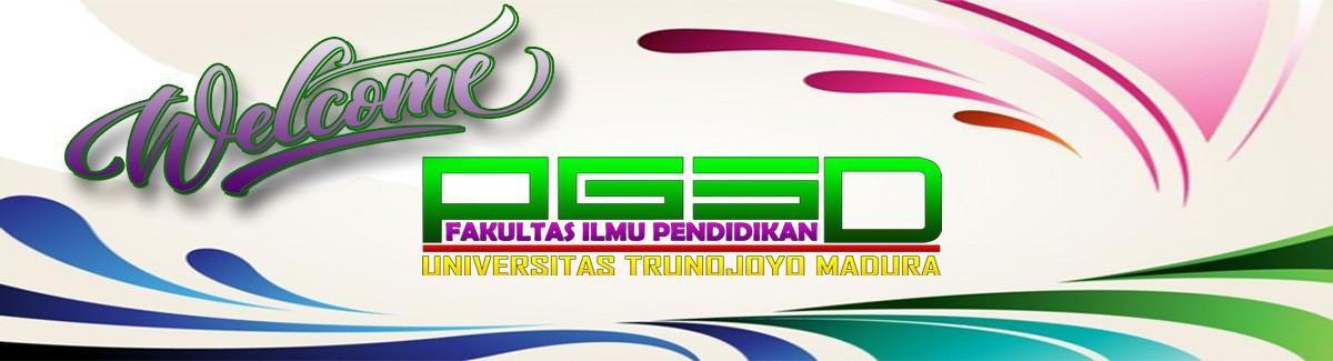 Program Studi PGSD UTM